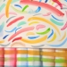 Couleurs petits exercices