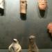 L'Art des Cyclades