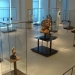 Louvre Arts Premiers fev. 2020