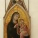 Peinture Siennoise