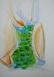 M.A.M. 14:02:13 Christine Dufy 1.jpg