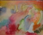 aquarelle,atelier d'aquarelle,cours d'aquarelle,couleur