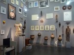 exposition Robert Wilson, cours de dessin, Louvre,