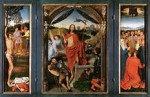 P Hans Memling tryptique de la résurection.jpeg