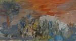couleur,art,peinture,dessin,atelier grenelle,paris,arbre