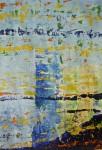 C. Alexandra paysage mer ciel - 9 13:11:22 .jpg