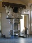 taureau temple de Darius.jpg