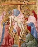 Pietro Da Rimini, déposition de croix.jpg