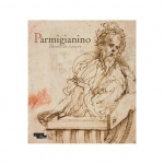 parmigianino-dessins-du-louvre.jpg