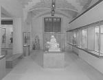 salle sculpture Europe du nord .jpeg
