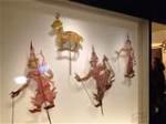 exposition louvre,exposition petite galerie,mythe fondateur,dessiner au louvre,cours de dessin,histoire de l'art