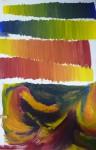 C. 13:03:01 exercices de couleur - 2.jpg
