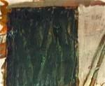 modèle vivant, peinture, création, gouache, peinture à l'huile,