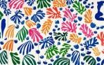 Matisse découpage 2.jpg