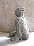 modelage, nu, sculpture de nu, modèle vivant, atelier  de dessin peinture,