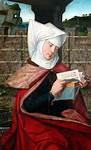 P. Emerencie mère de St Anne Ian Provost.jpeg