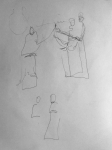 louvre,un rêve d'italie,cours de dessin au louvre,collection du marquis campana