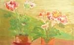 Micheline 1er juin fleurs - 3.jpg