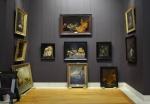 dessiner au Louvre, dessiner le quotidien La hollande, exposition Leyden, peinture flamande, Louvre, cours de dessin