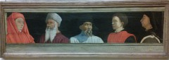 Photo 5 maitres de la Renaissance Florence Fin XVè début XVIè.jpg