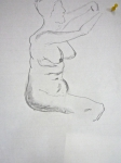 19 ombre crayon M.V. Marie Nov. 2015 - 09.jpg