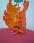 Loup dragon et feu 2 8:02:12.jpg