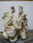 M.V 14:02 14 Caroline  sculpture - 3.jpg