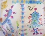 créativité, développer sa créativité, cours de dessin, cours de peinture,