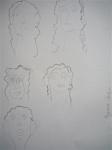 Samedi 14:11:08 sculptures Derain chevelure M.A..jpg