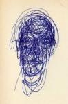 Giacometti dessin 1.jpg