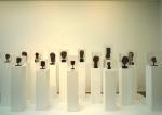 MAM. 14:03:13 Sculpture Derain, instalation - 01.jpg