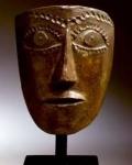Sculpture  Derain Masque symbolique-1.jpg