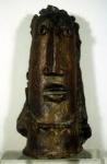 Sculpture  Derain -6.jpg