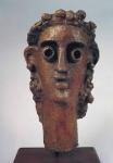 Sculpture  Derain -4.jpg