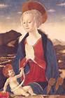 Peinture italienne, cours de dessin, Louvre, exposition Monique frydman