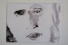 Expo Mai 2009 1 pièce visage et pt. personnage aquarelle - 07.jpg