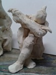 M.V 14:02 14 Caroline  sculpture - 6.jpg