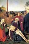 P. Pieta entourage Petrus Christus.jpeg