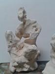 M.V 14:02 14 Caroline  sculpture - 4.jpg