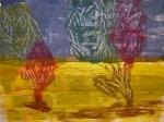 peinture, coaching de peinture, dessin, créativité,atelier de peinture, Paris 7e,