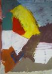 ateleir de dessin,ateleir de peinture,cours de dessin,cours de peinture,dessiner au musée,petit palais