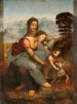 280px-La_Vierge,_l'Enfant_Jésus_et_sainte_Anne,_by_Leonardo_da_Vinci,_from_C2RMF_retouched.jpg
