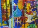 dessin,pastel,cours de peinture,atelier de peinture