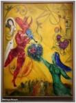 La danse de Chagall.jpeg