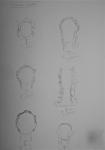 Samedi 14:11:08 sculptures Derain chevelure Chantal.jpg