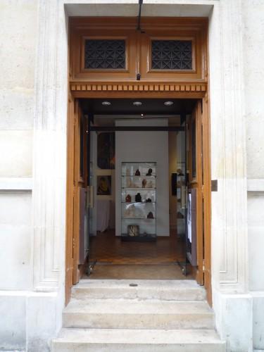 Porte 2.jpg