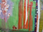 cours de peinture, atelier de dessin, peinture à l'huile, arts plastiques,