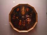 L.14:02:05 Peinture : le triomphe de vénus.jpg