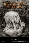 Louvre, exposition les royaumes oubliés, hittites, dessiner au Louvre, cours de dessin, histoire de l'art