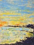 C. Alexandra paysage mer - 1 - 13:11:22 .jpg